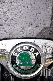 Skoda New And Used Parts | Vehicle Parts & Accessories for sale in Nairobi, Nairobi Central
