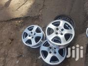 Rims Size 14inch Honda FIT | Vehicle Parts & Accessories for sale in Nairobi, Nairobi Central