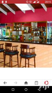 Bartenderjob | Manual Labour Jobs for sale in Kisii, Basi Central