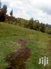 Land for Sale | Land & Plots For Sale for sale in Kiambu, Cianda