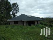 Un-Finshed 3bedroomed House on Sale | Houses & Apartments For Sale for sale in Kajiado, Ngong