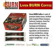 Liven Burn | Vitamins & Supplements for sale in Nairobi, Nairobi Central