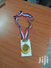 Medals And Trophies | Sports Equipment for sale in Nairobi, Zimmerman