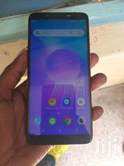 Infinix Hot 6 16 GB Gold | Mobile Phones for sale in Nakuru, London