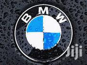 BMW New And Used Parts | Vehicle Parts & Accessories for sale in Nairobi, Nairobi Central