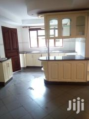 Three Bedroom in Brookside   Houses & Apartments For Rent for sale in Nairobi, Parklands/Highridge
