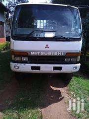 Mitsubishi Fuso Babyface 2009 | Trucks & Trailers for sale in Nandi, Kapsabet