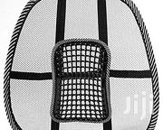 Backrest Mesh | Vehicle Parts & Accessories for sale in Nairobi, Nairobi Central