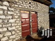 Miritini Family House For Sell | Houses & Apartments For Sale for sale in Mombasa, Miritini