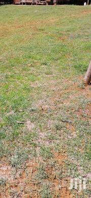 10 To 15 Acres Within Eldoret Towm | Land & Plots For Sale for sale in Uasin Gishu, Moiben