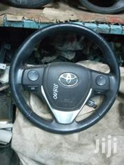 Toyota Auris 2014 Drivers Airbag.   Vehicle Parts & Accessories for sale in Nairobi, Nairobi Central
