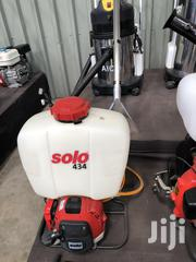Solo Motorised Sprayer | Farm Machinery & Equipment for sale in Machakos, Syokimau/Mulolongo