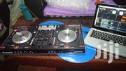 Dj Controller | Musical Instruments & Gear for sale in Nakuru, Mosop