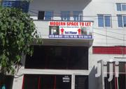 LARGE MODERN OFFICES TO LET | Commercial Property For Rent for sale in Mombasa, Tononoka