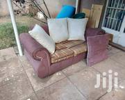 Sofa Fabric | Furniture for sale in Nairobi, Kahawa