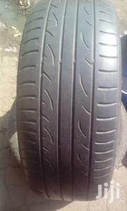 The Tyre 225/45'/19 | Vehicle Parts & Accessories for sale in Nairobi, Ngara