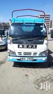 Transport Services | Automotive Services for sale in Nairobi, Embakasi
