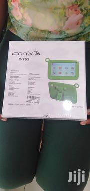Iconix C_703 Kids Tablet 7'' 8gb | Tablets for sale in Nairobi, Nairobi Central