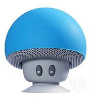 Mushroom Head Wireless Bluetooth Portable Music Player | Audio & Music Equipment for sale in Nairobi, Nairobi Central