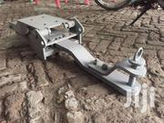 Adjustable And Swinging Tractor Drawbars ( Iqbal ) | Vehicle Parts & Accessories for sale in Nairobi, Nairobi South