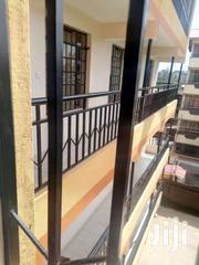 Two Bedrooms House To Let In Ongata Rongai | Houses & Apartments For Rent for sale in Kajiado, Ongata Rongai