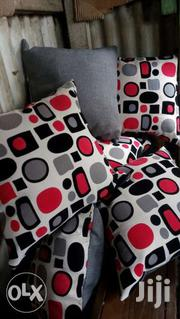 Colourful Throw Pillows/Cushions/Cormforters/Pillows | Home Accessories for sale in Nairobi, Ziwani/Kariokor