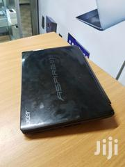 Acer Mini Laptop 250GB HDD Intel Atom 2 GB RAM   Laptops & Computers for sale in Nairobi, Nairobi Central