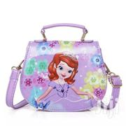 Kids Sling Bags Cartoon Themed | Babies & Kids Accessories for sale in Nairobi, Nairobi Central