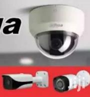 HD Night Vision CCTV Security Cameras Complete 720p | Cameras, Video Cameras & Accessories for sale in Nairobi, Nairobi Central