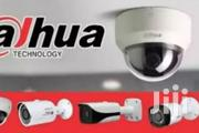 HD Night Vision CCTV Security Cameras Complete Packages | Security & Surveillance for sale in Nairobi, Nairobi Central