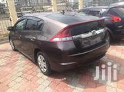 Honda Insight 2012 | Cars for sale in Nairobi, Kilimani