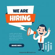Part Time Vacancies For Undergraduates | Accounting & Finance Jobs for sale in Nairobi, Nairobi Central