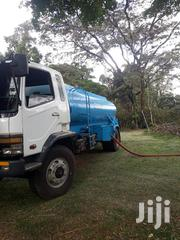 Clean Water Supply Nairobi | Other Services for sale in Nairobi, Parklands/Highridge