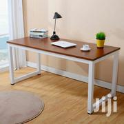 Study Table | Furniture for sale in Nairobi, Kileleshwa