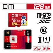 Memory Card -128 GB Micro SD Robot Series | Accessories for Mobile Phones & Tablets for sale in Nairobi, Nairobi Central
