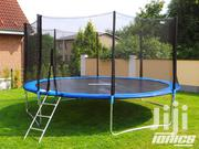 Trampolines New | Babies & Kids Accessories for sale in Nairobi, Kitisuru