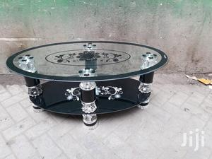 Coffee Table Available