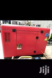 10kw/12kva Power Generator | Electrical Equipments for sale in Nairobi, Ruai