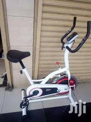 Exercise Bike | Sports Equipment for sale in Nairobi, Kilimani