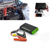 Car Jumpstarter Kit: For Toyota,Nissan,Mercedes,Bmw,Subaru,Mitsubishi | Vehicle Parts & Accessories for sale in Nairobi, Nairobi Central