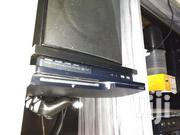 Selling A PS3 | Video Games for sale in Kakamega, Mumias Central