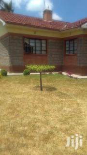 Ngong Bungalow for Sale | Houses & Apartments For Sale for sale in Kajiado, Ngong