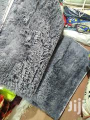 Soft And Fluffy Carpets | Home Accessories for sale in Kiambu, Githunguri