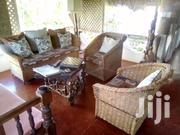 House in Watamu | Houses & Apartments For Rent for sale in Mombasa, Tudor