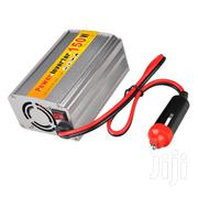 150 Watts Power Inverters | TV & DVD Equipment for sale in Nairobi, Nairobi Central