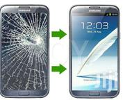 Phone Screen Repairs From 2500 | Accessories for Mobile Phones & Tablets for sale in Nairobi, Nairobi Central