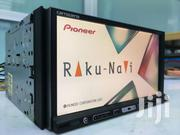 Pioneer Carrozzeria Radio: Dvd/Mp3/Camera: For Toyota,Nissan,Subaru,Vw | Vehicle Parts & Accessories for sale in Nairobi, Nairobi Central