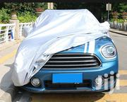 Brand New Universal Car Body Cover, New In Shop | Vehicle Parts & Accessories for sale in Nairobi, Zimmerman