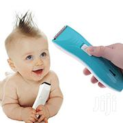 Baby Shavers | Babies & Kids Accessories for sale in Nairobi, Nairobi Central