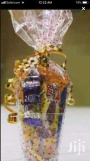 Gift Hampers | Arts & Crafts for sale in Mombasa, Shimanzi/Ganjoni